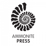Ammonite logo